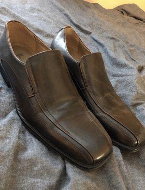 Jf Ferrar dress shoes for Sale in Newburgh, IN