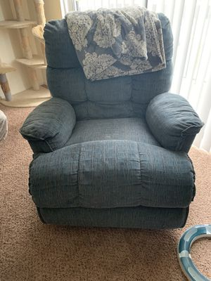 Recliner for Sale in Clearwater, FL