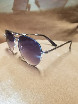 Designer sunglasses for Sale in Westminster, CO