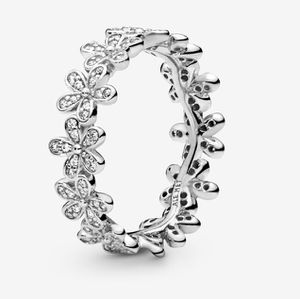 Pandora ring for Sale in CORP CHRISTI, TX