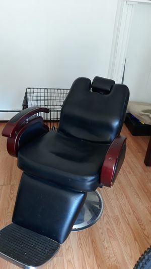 Barber share $150 for Sale in Bethlehem, PA
