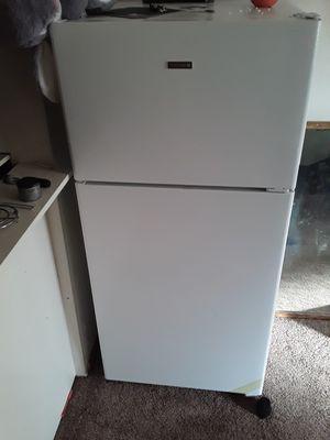Brand new fridge for Sale in Columbia, MO