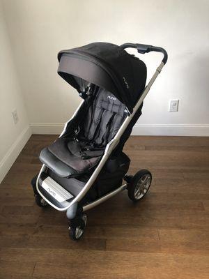 Nuna tavo stroller for Sale in Tampa, FL