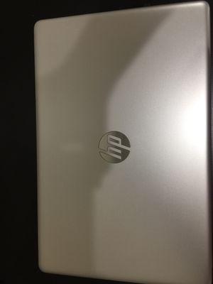 HP Laptop 15.6 for Sale in Lorton, VA