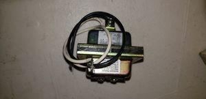 DORMEYER. DCT-5-120 TRANSFORMER for Sale in Fresno, CA