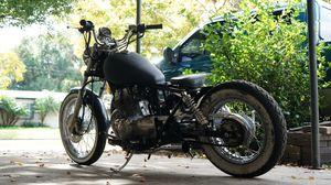Honda motorcycle for Sale in Winter Park, FL