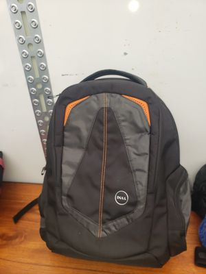 Dell laptop backpack for Sale in Marysville, WA