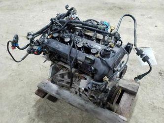 MAZDA 3 ENGINE MOTOR for Sale in Winston-Salem,  NC
