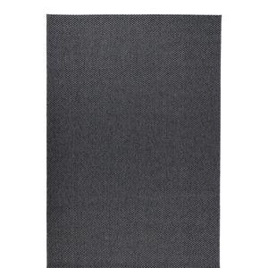 Outdoor/Indoor rug ikea Brand new! for Sale in Los Angeles, CA