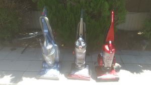 Vacuums for Sale in Eagle Mountain, UT