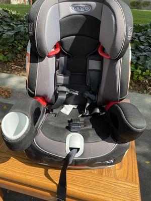 Graco Car seat for Sale in Pleasanton, CA