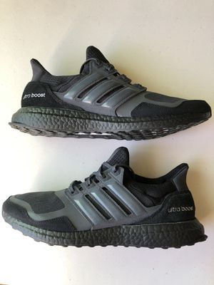 Adidas Ultraboost S&L M Shoes for Sale in San Diego, CA