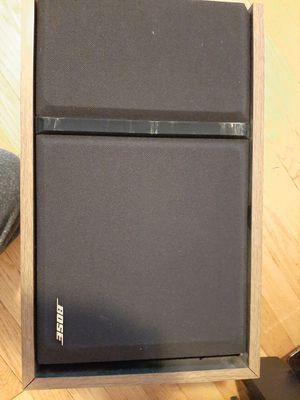Bose Series III Speakers for Sale in Stickney, IL
