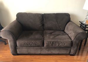 MOVING SALE 2&3 SEATER SOFAS for Sale in Redondo Beach, CA