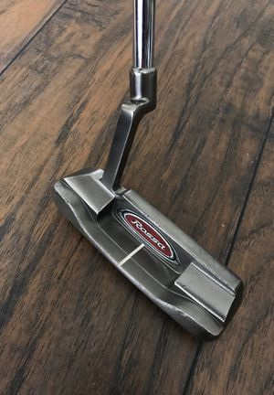 Taylormade Daytona Ross's putter for Sale in San Diego, CA