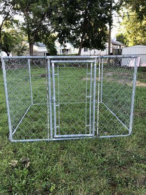 Dog kennel for Sale in Hazel Park, MI