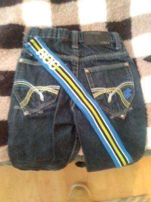 Kids clothes 2t for Sale in Detroit, MI