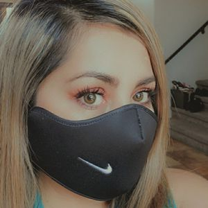 Adult Face Mask for Sale in Phoenix, AZ