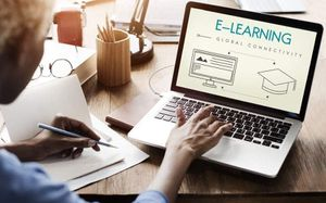 Assistance for your online classes for Sale in Frisco, TX