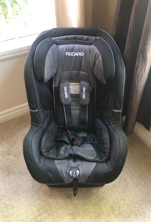 Recaro Car Seat for Sale in Oceanside, CA