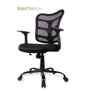 Free Shipping! Ergonomic Mid Back Mesh Office Computer Chair for Sale in Kent, WA