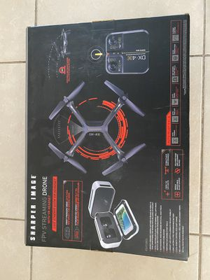 Drone with headset for Sale in Miami Springs, FL