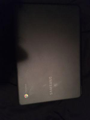 Samsung chromebook 3 for Sale in Wyandotte, MI