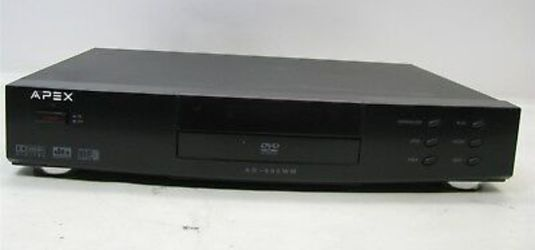 Dvd player for Sale in El Paso,  TX