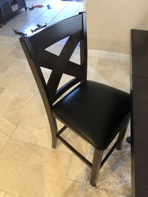 Kitchen table for Sale in Port Richey, FL
