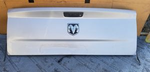 2010 -2018 Dodge RAM Tailgate complete with small dent for Sale in Los Angeles, CA