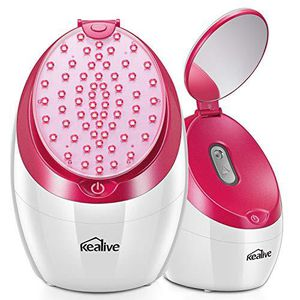 Kealive facial steamer for Sale in Montebello, CA