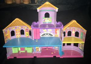 Toy House for Sale in Rome, NY
