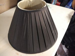 Lamp shade for Sale in Las Vegas, NV