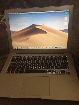 MacBook Air for Sale in Lafayette, LA