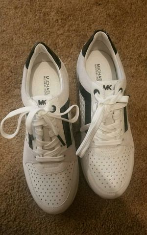 Michael Kors Shoes for Sale in TX, US