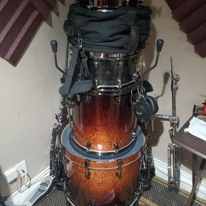 Mapex Saturn Series for Sale in Bridgeport, CT
