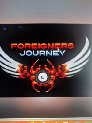 2 Tickets to see tribute band Foreigners Journey on Saturday May 8, 2021 at 8:00 pm for Sale in Swatara, PA