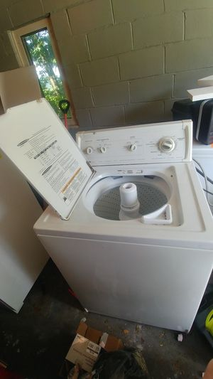 Kenmore washer for Sale in Brentwood, PA