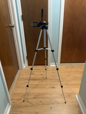 Tripod for Sale in Rockledge, FL