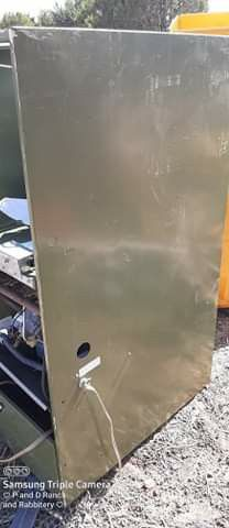 Furnace for Sale in Show Low, AZ