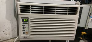 6,200 BTU Air Conditioner for Sale in Brooklyn, NY