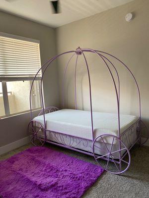 Girls bed set for Sale in Phoenix, AZ
