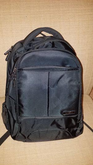 Samsonite Business Laptop Backpack for Sale in Katy, TX