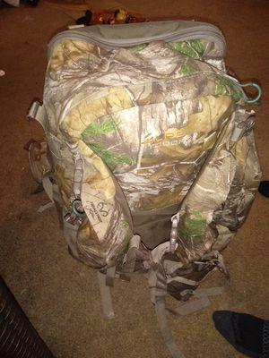 Alps Outdoor Backpack for Sale in Atlanta, GA