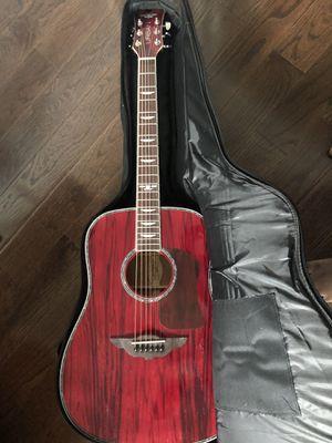 Guitar 100$ brand new for Sale in Aldie, VA