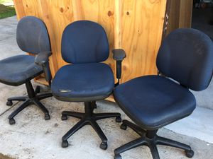 Office Chairs for Sale in Alamo, TX