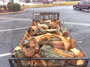 Firewood for sale for Sale in Springfield, TN