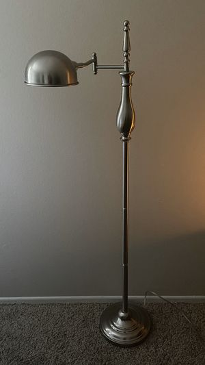 Task Floor Lamp for Sale in Costa Mesa, CA