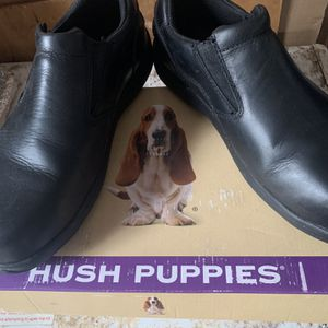 Hush Puppies for Sale in Seattle, WA