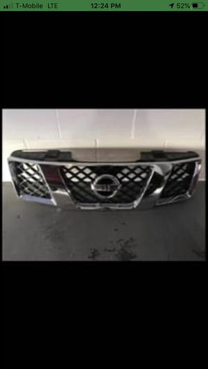 Nissan Pathfinder OEM Used Parts for Sale in Tampa, FL